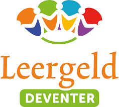 Stichting Leergeld Deventer